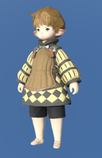 Model-Brigand's Acton-Male-Lalafell.png
