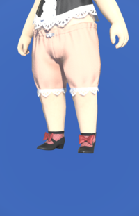 Model-Bunny Pumps-Female-Lalafell.png