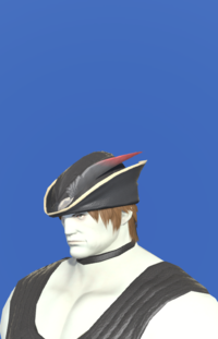 Model-Cashmere Hat of Aiming-Male-Roe.png