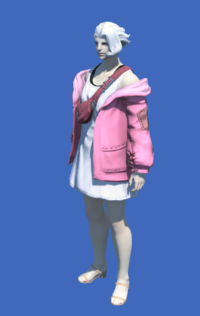 Model-Casual Jacket-Female-Roe.png