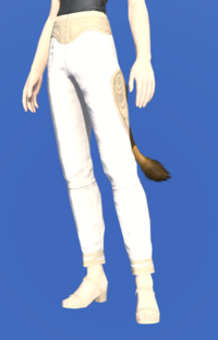 Model-Cotton Breeches of Crafting-Female-Miqote.png