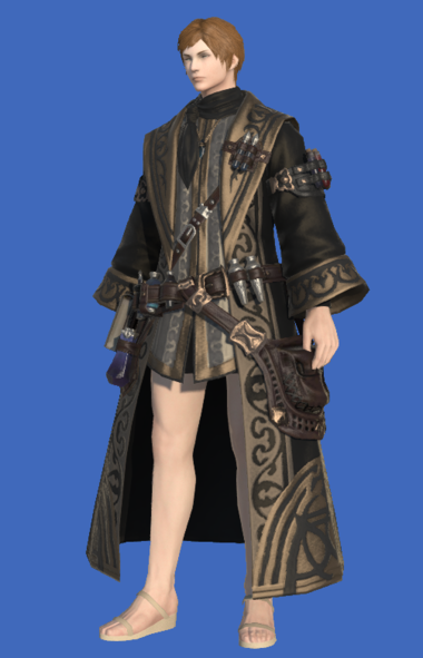 Model-Dark Divinity Feldr-Male-Hyur.png