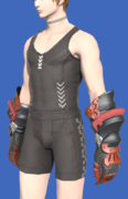 Model-Darklight Bracers of Aiming-Male-Hyur.png