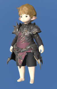 Model-Diabolic Mail of Fending-Male-Lalafell.png