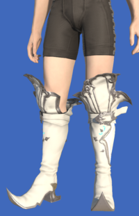 Model-Elemental Boots of Striking +2-Male-Hyur.png