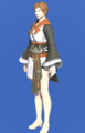 Model-Exclusive Eastern Journey Jacket-Female-Hyur.png