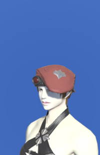 Model-Filibuster's Beret of Aiming-Female-Roe.png