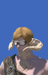 Model-Forgefiend's Goggles-Male-AuRa.png