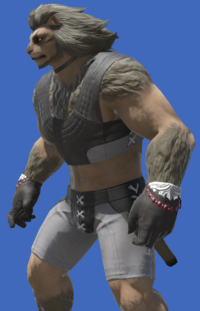 Model-Kirimu Gloves of Casting-Male-Hrothgar.png