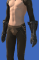 Model-Late Allagan Gloves of Fending-Male-Elezen.png