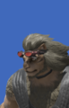 Model-Machinist's Goggles-Male-Hrothgar.png