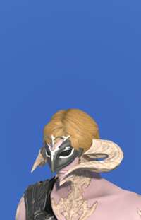 Model-Prototype Alexandrian Mask of Striking-Male-AuRa.png