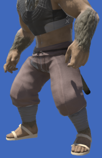 Model-Rakshasa Tsutsu-hakama of Maiming-Male-Hrothgar.png