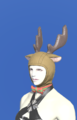 Model-Reindeer Antlers-Female-Roe.png