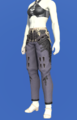 Model-Replica High Allagan Breeches of Casting-Female-Roe.png