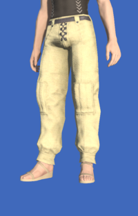 Model-Serpent Private's Slops-Male-Hyur.png