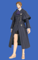 Model-Sharlayan Emissary's Coat-Male-Hyur.png