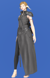 Model-Strife Vest-Female-AuRa.png