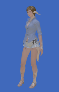 Model-Summer Indigo Shirt-Female-AuRa.png