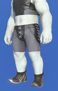 Model-Thavnairian Babouches-Male-Roe.png