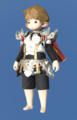 Model-The Body of the White Night-Male-Lalafell.png
