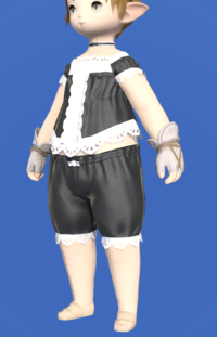 Model-Valerian Wizard's Fingerless Halfgloves-Female-Lalafell.png