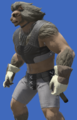 Model-Velveteen Work Gloves-Male-Hrothgar.png