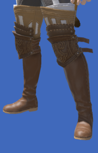 Model-Voeburtite Thighboots of Striking-Male-Miqote.png