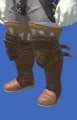 Model-Voeburtite Thighboots of Striking-Male-Roe.png