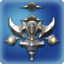 Omega Choker of Fending Icon.png