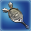 Professional's Frypan Icon.png
