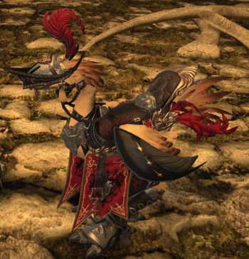 Red Mage Barding--20190309061537.png
