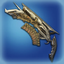 Ronkan Pistol Icon.png