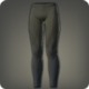 Scion Chronocler's Tights Icon.png