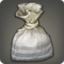 Sturdy Hemp Sack Icon.png