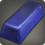 Adamantite Ingot Icon.png
