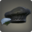 Adept's Hat Icon.png