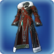Ala Mhigan Coat of Casting Icon.png