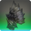 Birdsong Mask Icon.png