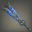 Bluespirit Guillotine Icon.png