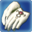 Diabolic Dress Gloves of Healing Icon.png