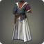 Eastern Lord Errant's Jacket Icon.png