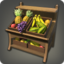 Fruit Stall Icon.png