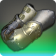 Hoplite Gauntlets Icon.png