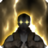 Invigorate Icon.png