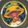 Legendary Noko Medal Icon.png