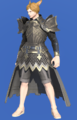 Model-Adamantite Armor of Maiming-Male-Miqote.png