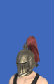 Model-Adamantite Helm of Fending-Male-Hyur.png