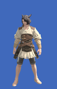 Model-Aesthete's Doublet of Crafting-Male-Miqote.png