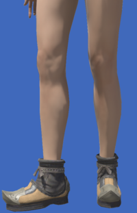 Model-Aetherial Boarskin Crakows-Female-Viera.png